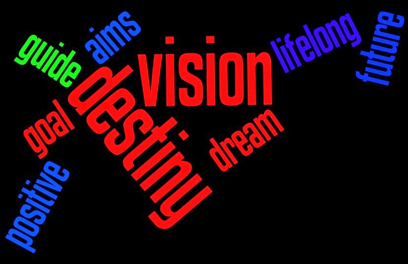 vision-wordle