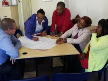 May 2015 CL in KZN_ICT Policy