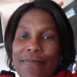 Profile picture of Maria Ndlovu