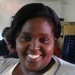 Profile picture of Sindisiwe Mwelasa