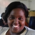 Profile picture of Sindisiwe Mwelasa