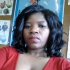 Profile picture of Zinhle Zondo