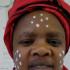 Profile picture of Ntombifikile