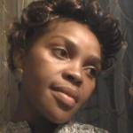 Profile picture of Nonhlanhla Khambule