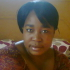 Profile picture of Thabisile